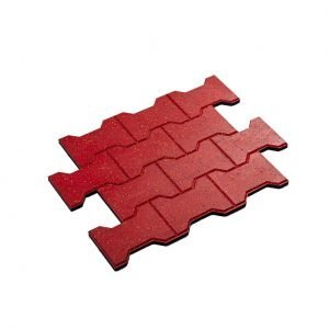 Rubber-Tiles-2