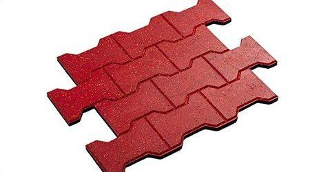 9-Rubber-Tiles